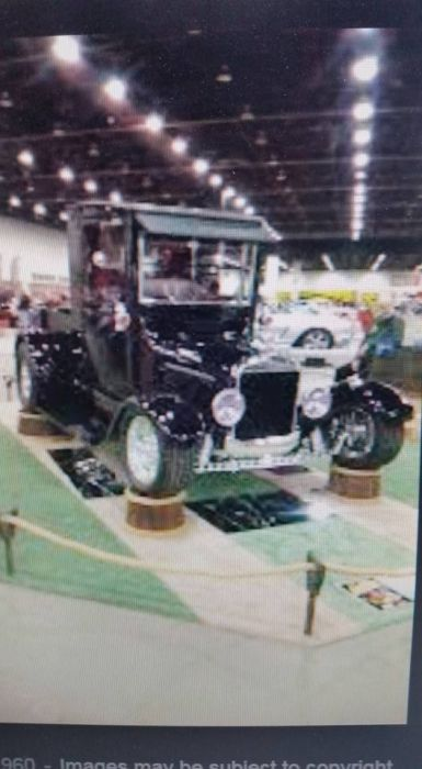 Coyote customs and collision repair bring you beautifully restored automobiles with custom paint