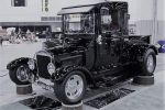 Do you need a classic car restored? Coyote customs and Collision repair can help you