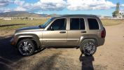 Coyote Customs and Collision repair offers custom paint and repairs in Payson